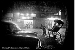 RenaudPhilippe_Kolkata